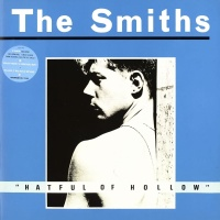 The Smiths - Hatful Of Hollow (Compilation)