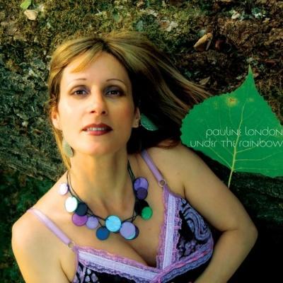 Pauline London - Quiet Skies