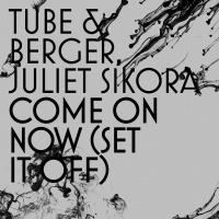 - Come On Now (Set It Off) (Kryder Remix)