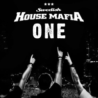 Swedish House Mafia - One