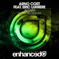Arno Cost - Again