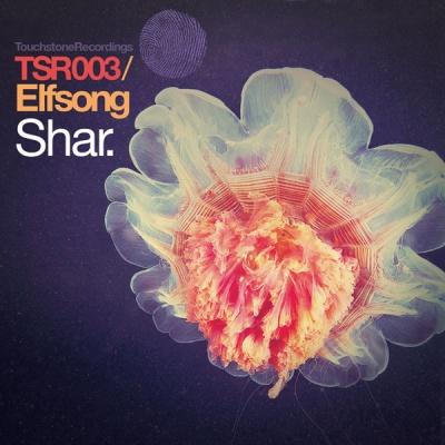 Elfsong - Shar