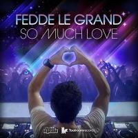 - So Much Love