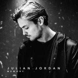 Julian Jordan - Memory (Original Mix)