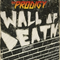 The Prodigy - Wаll Of Dеаth