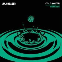 Major Lazer - Cold Water (Ocular Remix)