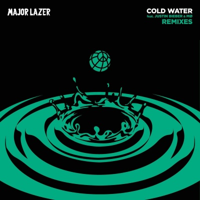 Major Lazer - Cold Water (Ocular Remix)