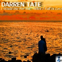 Darren Tate - I Would Die For You (Jurgen Vries Remix)