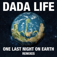 One Last Night on Earth (East & Young Remix)