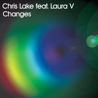 Chris Lake - Changes (Dirty South Remix)