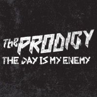 The Prodigy - The Day Is My Enеmу