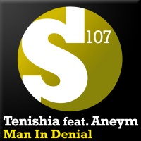 Tenishia - Man in Denial