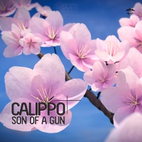 Calippo - Son Of A Gun (Original Mix)