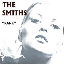 The Smiths - Rank (Compilation)