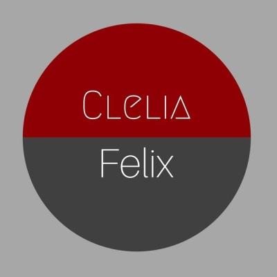 Clelia Felix - Smiling Faces