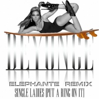 Single Ladies (Elephante Remix)