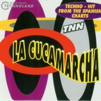 TNN - La Cucamaracha