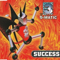 3-O-Matic - Success