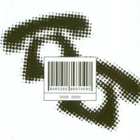 Barcode Brothers - Dooh Dooh