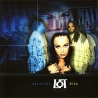Loft - Greatest Hits