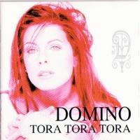 Domino - Hot & Soul