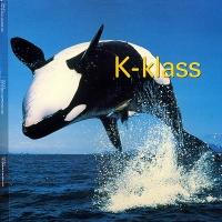 K-Klass - Let Me Show You