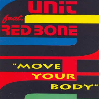 UNIT - Move Your Body