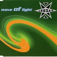 - Wave Of Light