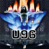 U96 - Club Bizarre