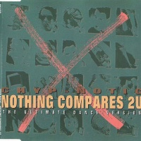 - Nothing Compares 2 U