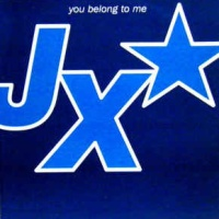 JX - You Belong To Me