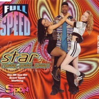 Full Speed - Star