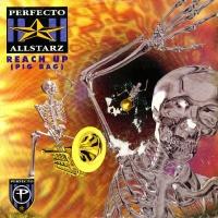 PERFECTO ALLSTARZ - Reach Up