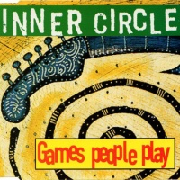 Games People Play (Radio Mix)