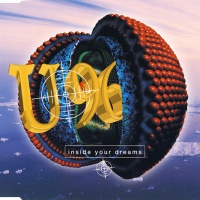 U96 - Inside Your Dreams