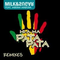 Milk & Sugar - Hi-a Ma (Pata Pata) (Yves Murasca Nu-Afrocan Dub Remix)