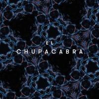 El Chupacabra (Brohug Mix)