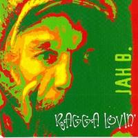 - Ragga Lovin'