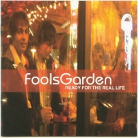 Fools Garden - Does Anybody Know