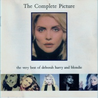 The Complete Picture: Very Best Of Blondie