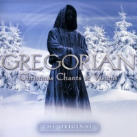 Gregorian - Moment Of Peace (Christmas Version)