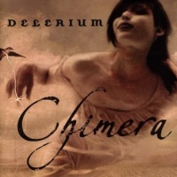 Delerium - Chimera. CD2