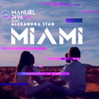 Manuel Riva - Miami