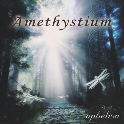 Amethystium - Aphelion