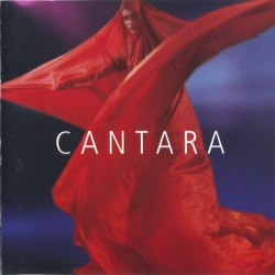Cantara - Waiting For The Wind
