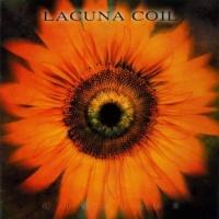 Lacuna Coil - Swamped