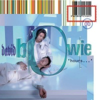 David Bowie - Hours…