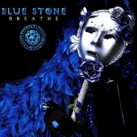 Blue Stone - Breathe
