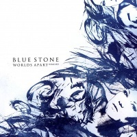 Blue Stone - Worlds Apart (Hear The Memory Mix)