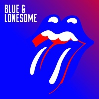 - Blue And Lonesome